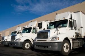 Transportation & Trucks Security Services