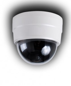 CCTV / Video Systems
