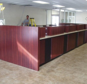 Building Construction & Renovation