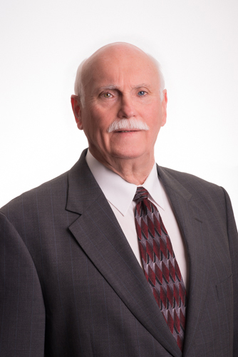 Walter J. Zera, Sr. President