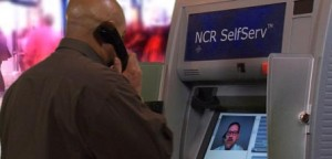 Northeastern Security Systems Interactive Teller